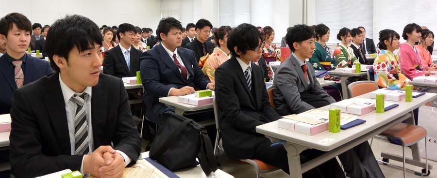 ForHP_graduation1